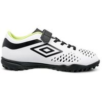 velocita iv league tf ve jnr marki Umbro