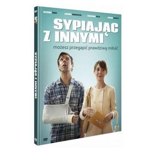 Best film Sypiając z innymi (9788377789711)