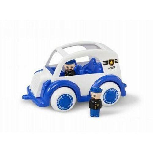 Policja z figurkami (7317670012671)