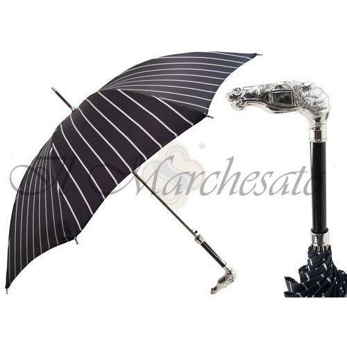 Parasol 4-464a marki Il marchesato