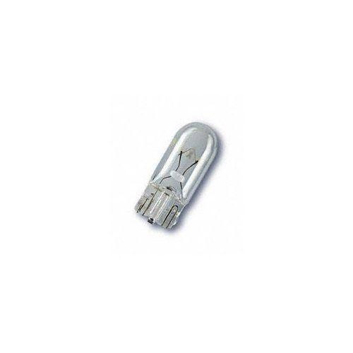 OKAZJA - Osram 12 v lampy reflektorowe, oryginalne w5w, składane pudełko