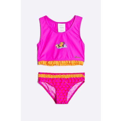 - strój kąpielowy dziecięcy mause marki Playshoes