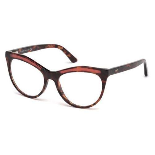 Okulary Korekcyjne TODS TO5153 055