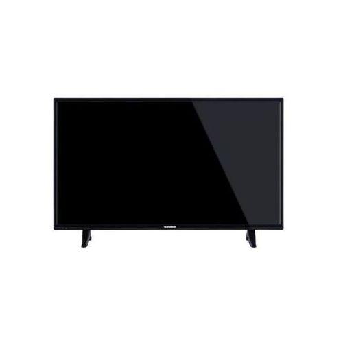 TV LED Telefunken XF40D101