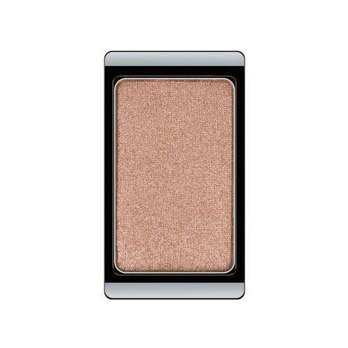 Artdeco Eye Shadow Duochrom 0,8g W Cień do powiek odcień 280 (4052136026269)