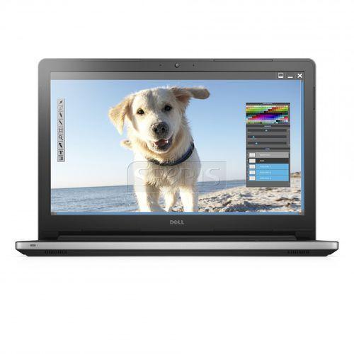 Dell Inspiron  5758-3222