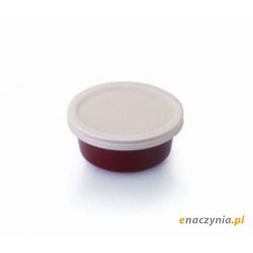miska ceramiczna z pokrywą geminis 10,5x4,8 marki Berghoff