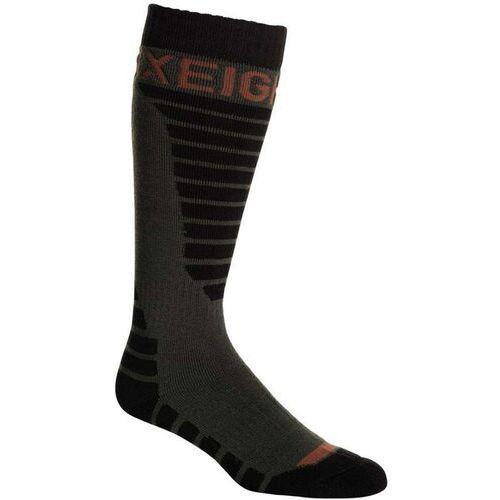 686 Skarpetki - strike sock - 3 pack tech pack (ast) rozmiar: os