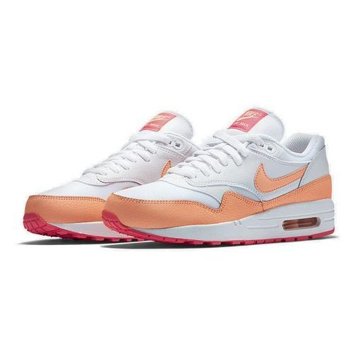 wmns air max 1 essential 599820-114, Nike