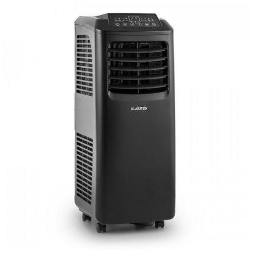 Pure blizzard 3 2g klimatyzator 3-w-17000 btu czarny marki Klarstein. Najniższe ceny, najlepsze promocje w sklepach, opinie.