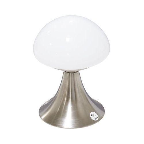 Lampa stołowa KINOKO ściemnialna LED INSPIRE