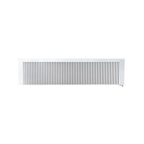 Grzejnik ścienny tt-ks 800 n - wydajność grzewcza 8 m2 marki Technotherm - nowości 2018