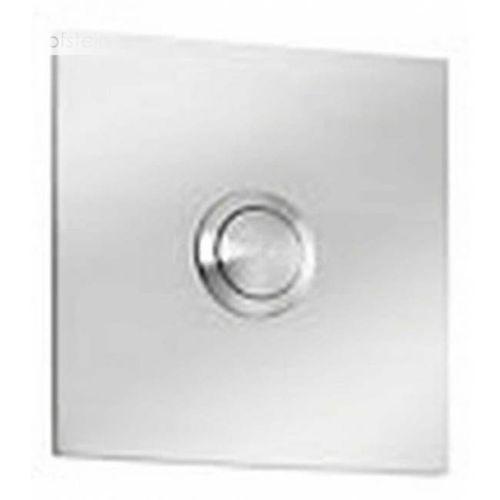 CMD dzwonek do drzwi Stal nierdzewna - Nowoczesny - - CMD - Czas dostawy: od 4-8 dni roboczych (4260045641729)