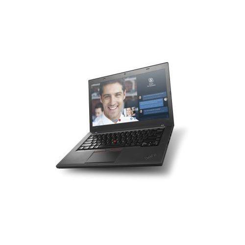 Lenovo ThinkPad 20FA003FPB