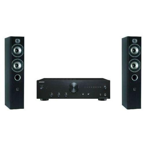 Zestaw Stereo ONKYO HIFI A9010-HCS9950 (2902241526395)