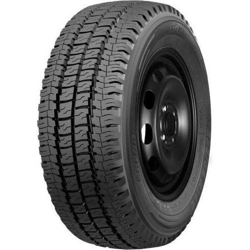 Riken Cargo 215/75 R16 113 R