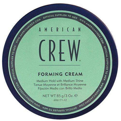 classic forming cream   krem do modelowania 85g marki American crew