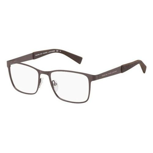 Okulary korekcyjne mmj 650 499 marki Marc by marc jacobs