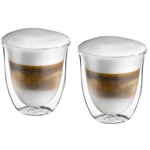 Delonghi Akcesoria filiżanki do cappuccino (8004399324893)