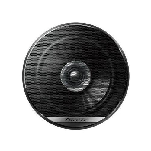 Głośniki samochodowe ts-g1710f marki Pioneer