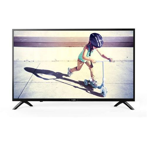 TV LED Philips 50PFS4012