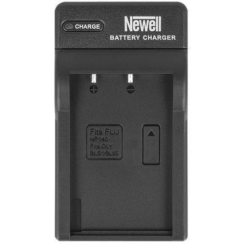 Newell Ładowarka dc-usb do akumulatorów ps-bls5 (5901891109214)