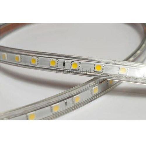 High glossy furniture Komplet oświetlenia vilalba (zasilacz+2led) podklejane