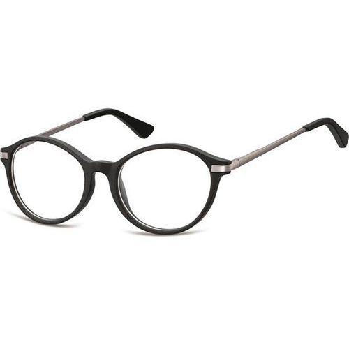 Okulary korekcyjne marnie kids nocolorcode ak50 marki Smartbuy collection