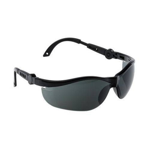 Okulary ochronne przeciwsłoneczne DEXTER (3276009964743)