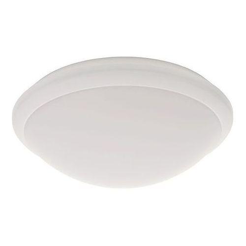 Oprawa plafon LED z czujnikiem ruchu DABA LED SMD DL-17O 220-240V 17W 19060 KANLUX, 19060/KAN