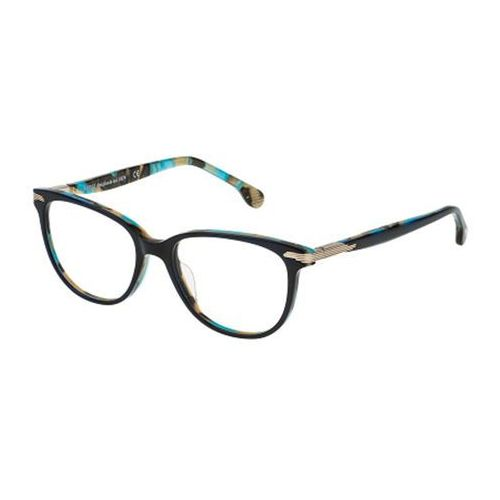 Okulary Korekcyjne Lozza VL4107 0AT5