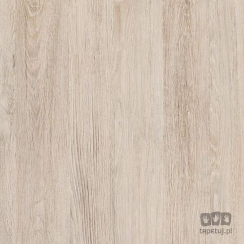 Okleina meblowa domowy dąb 90cm 200-5584, 200-5584