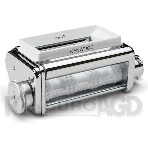 Kenwood Akcesoria do robotów kuchennych chef kax93.a0me (5011423203669)