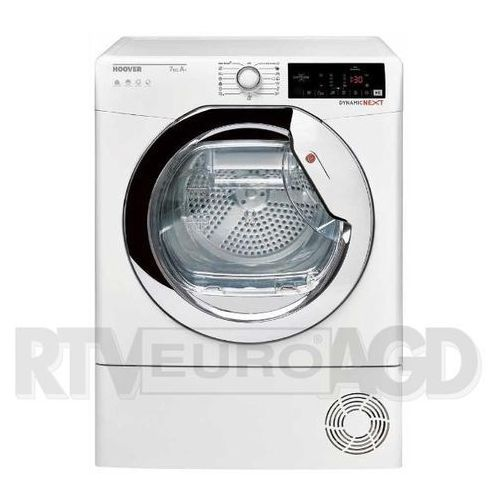 Hoover Slim DXW4 H7A1TCEX-S (8016361946750)