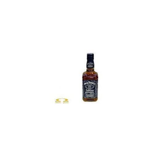 Whiskey Jack Daniel's 0,5l (5099873046067)