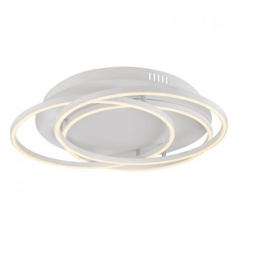 Globo lighting Witty plafon 67097-40w