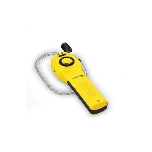 Detektor gazu BG30 (4052138000298)