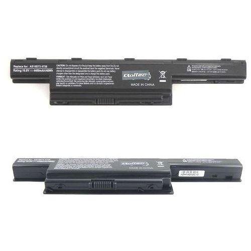 Bateria acer as10d31 4400mah 52500.as10d31 marki Qoltec