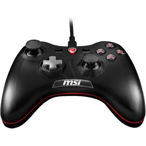 Msi Gamepad force gc20