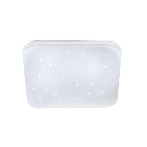 Eglo 97883 - LED Plafon FRANIA-S LED/33,5W/230V, 97883