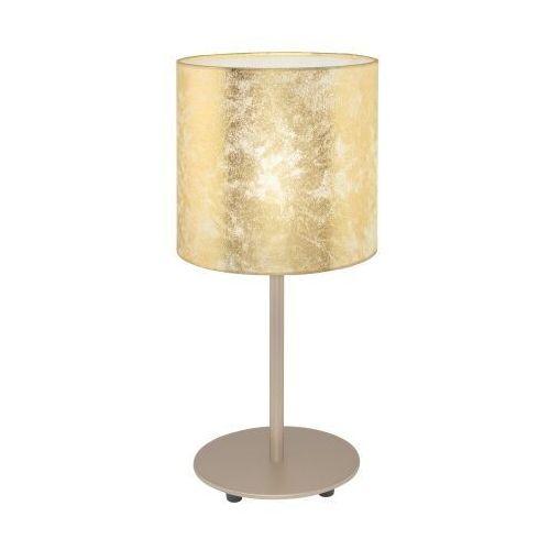 VISERBELLA LAMPA STOŁOWA 97646 EGLO, 97646