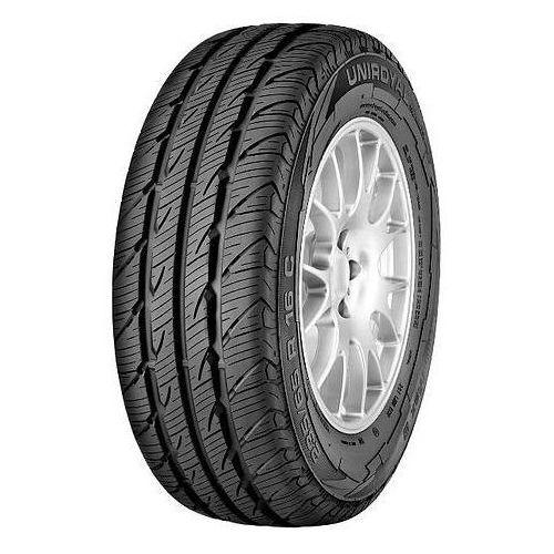 Uniroyal RAIN MAX 2 235/65 R16 115 R
