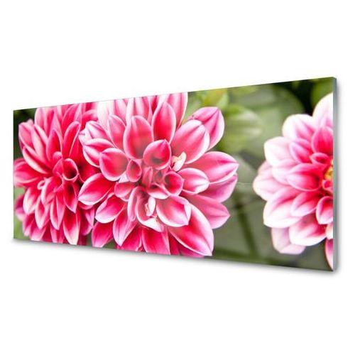 Obraz Akrylowy Kwiaty Roślina Natura Marki Tuluppl Dikanpl