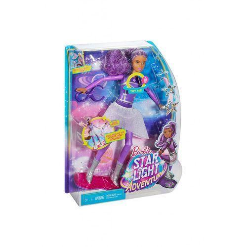 Barbie Lalka gwiezdna surferka 3y35js