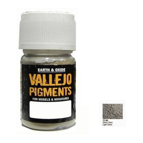 Pigment Light Siena (8429551731041)