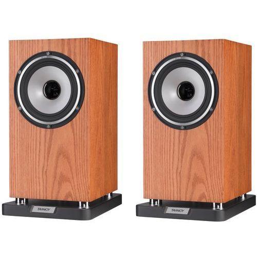 Kolumny głośnikowe revolution xt 6 jasny dąb (para) marki Tannoy
