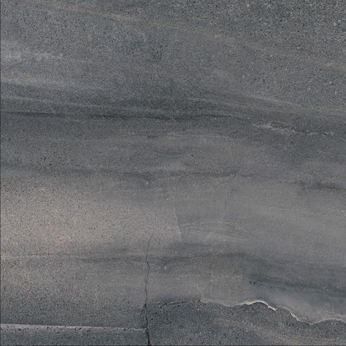 Gdzie Tanio Kupić Ceramstic Gres Polerowany Moonrise Poler Grs 228p