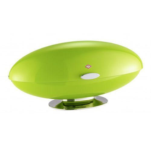 Wesco Space Master chlebak zielony 47 cm, 22120120