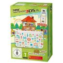 Konsola Nintendo 3DS XL zdjęcie 10