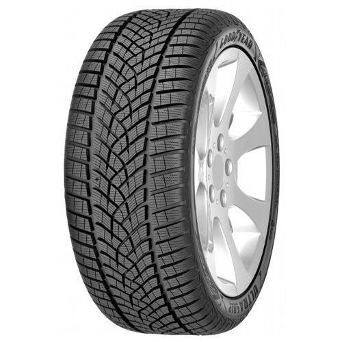 Goodyear UltraGrip Performance Gen-1 245/45 R17 99 V